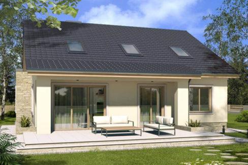 katalogovy-projekt-rodinny-dom-trendhouse-TRD-190-1