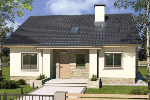 katalogovy-projekt-rodinny-dom-trendhouse-TRD-190