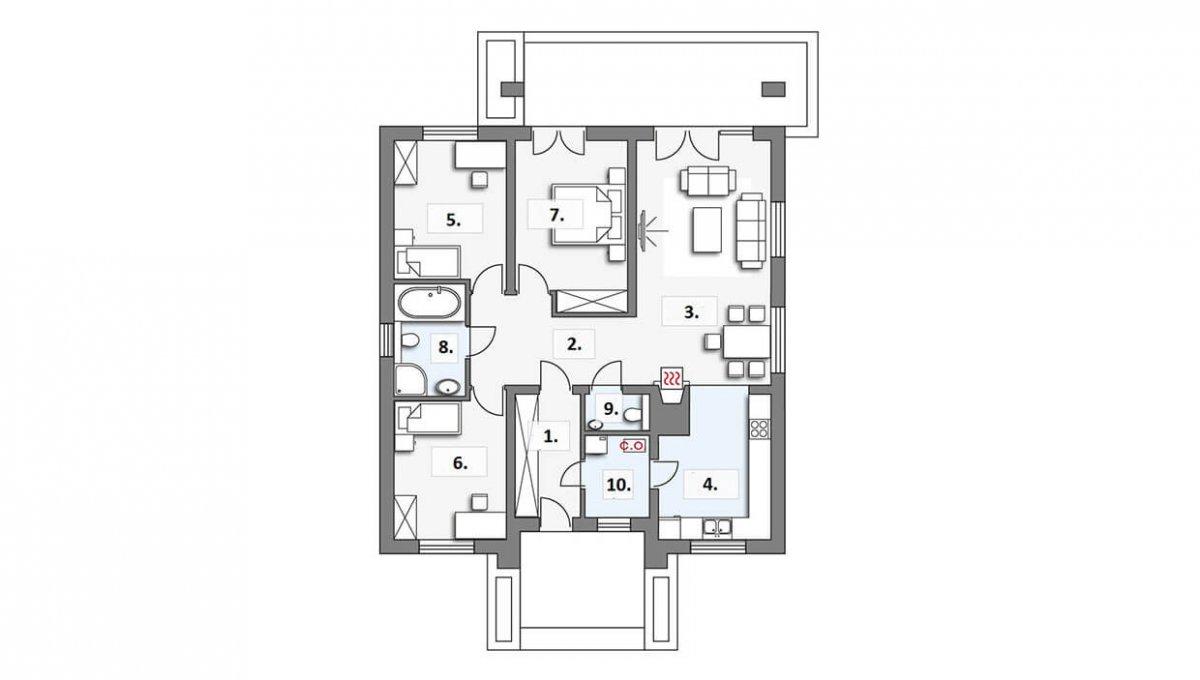 katalogovy-projekt-rodinny-dom-trendhouse-TRD-190-podorys