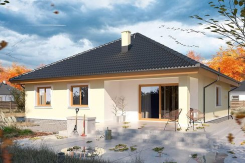 katalogovy-projekt-rodinny-dom-trendhouse-TRD-191-1