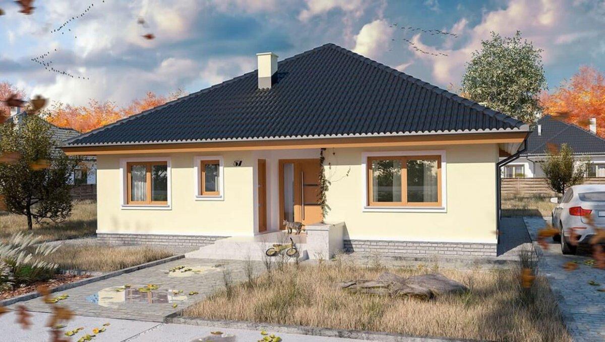 katalogovy-projekt-rodinny-dom-trendhouse-TRD-191-2