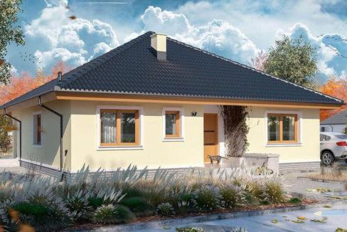 katalogovy-projekt-rodinny-dom-trendhouse-TRD-191