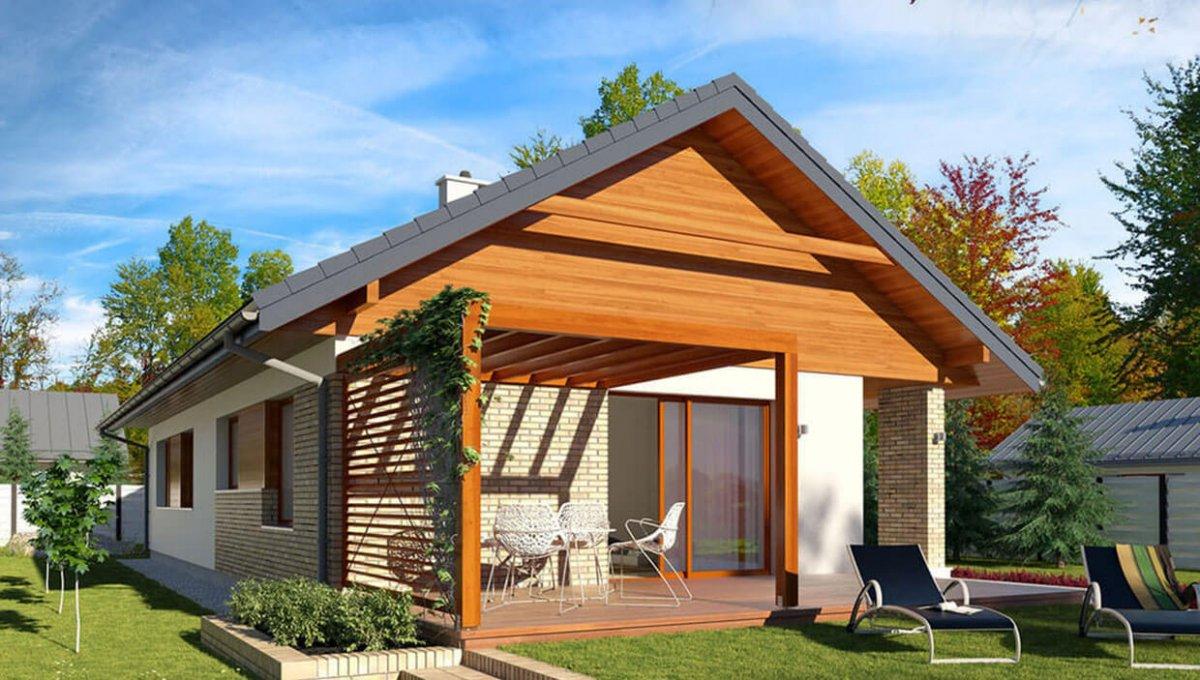 katalogovy-projekt-rodinny-dom-trendhouse-TRD-192-1