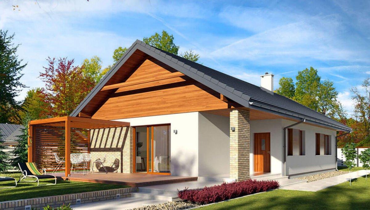 katalogovy-projekt-rodinny-dom-trendhouse-TRD-192