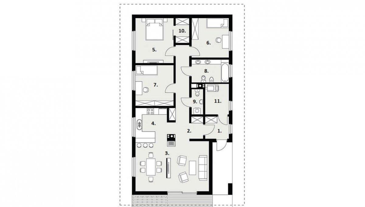 katalogovy-projekt-rodinny-dom-trendhouse-TRD-192-podorys