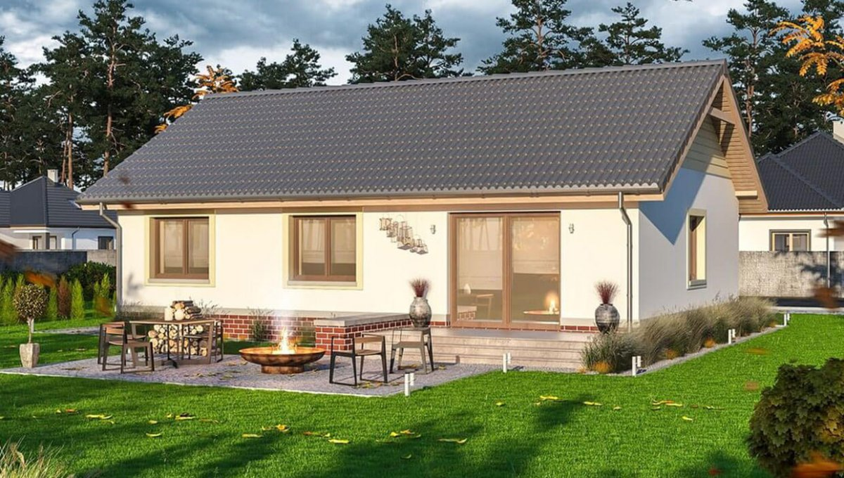 katalogovy-projekt-rodinny-dom-trendhouse-TRD-193-1