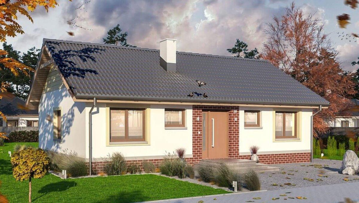 katalogovy-projekt-rodinny-dom-trendhouse-TRD-193