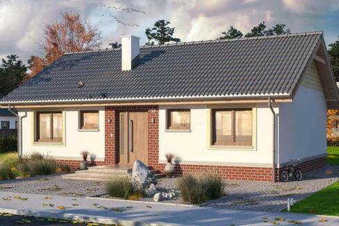 katalogovy-projekt-rodinny-dom-trendhouse-TRD-193-2
