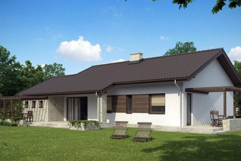 katalogovy-projekt-rodinny-dom-trendhouse-TRD-194-1