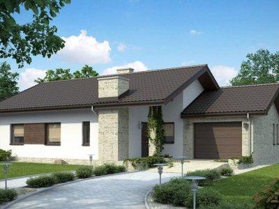 katalogovy-projekt-rodinny-dom-trendhouse-TRD-194