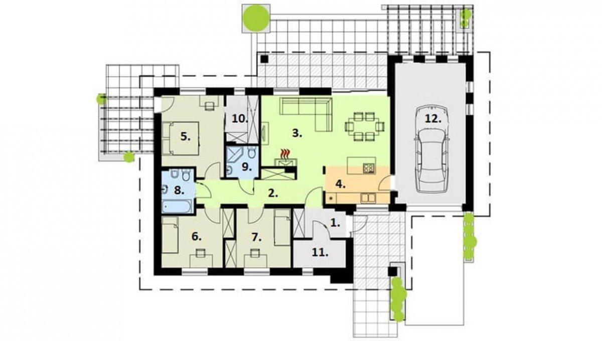katalogovy-projekt-rodinny-dom-trendhouse-TRD-194-podorys