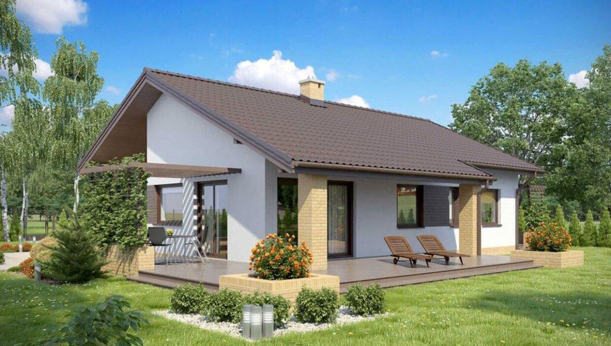 katalogovy-projekt-rodinny-dom-trendhouse-TRD-195-1