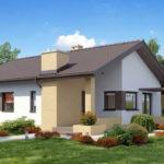 katalogovy-projekt-rodinny-dom-trendhouse-TRD-195