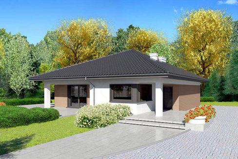 katalogovy-projekt-rodinny-dom-trendhouse-TRD-224-1