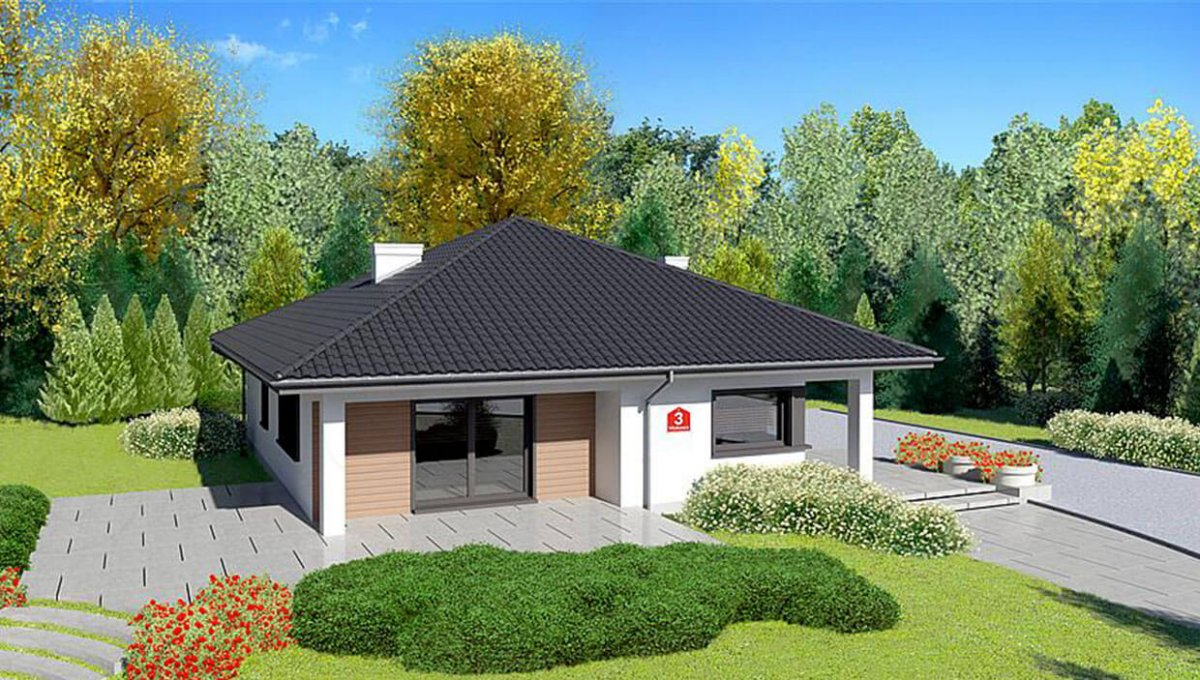 katalogovy-projekt-rodinny-dom-trendhouse-TRD-224