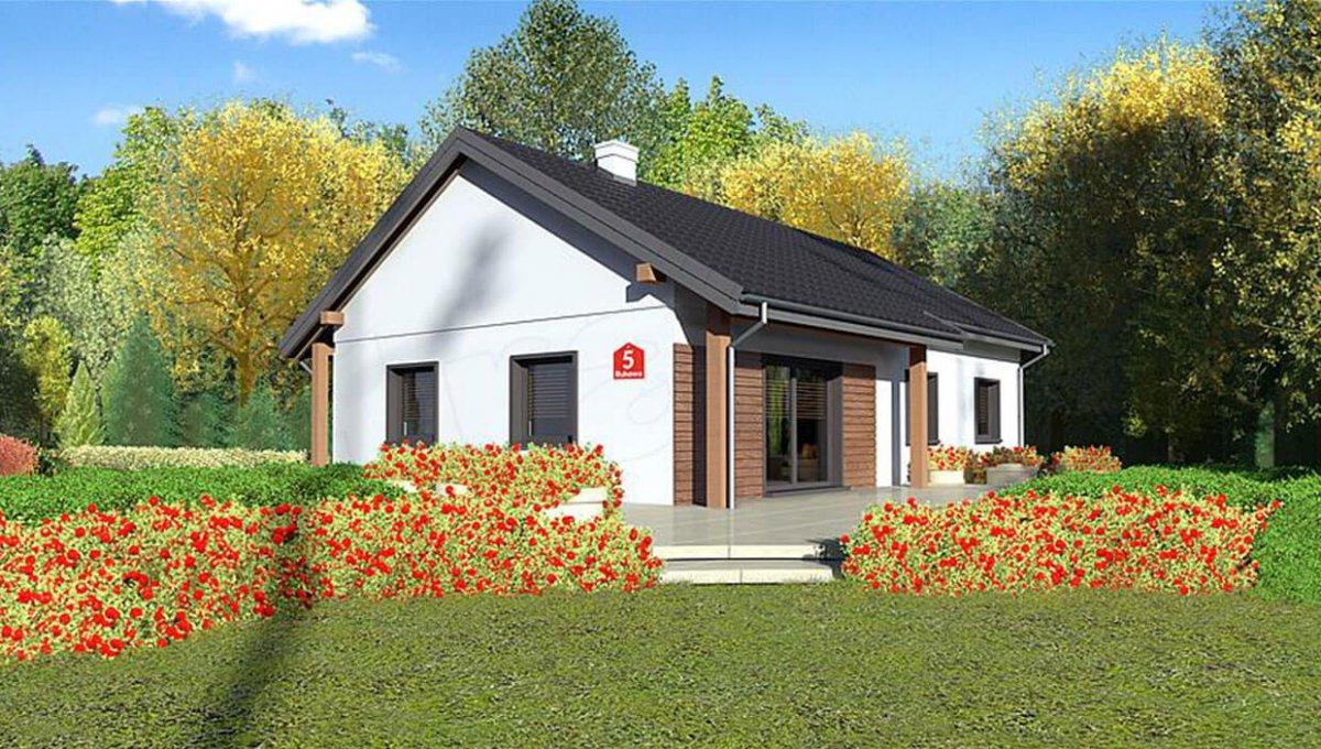 katalogovy-projekt-rodinny-dom-trendhouse-TRD-226-1