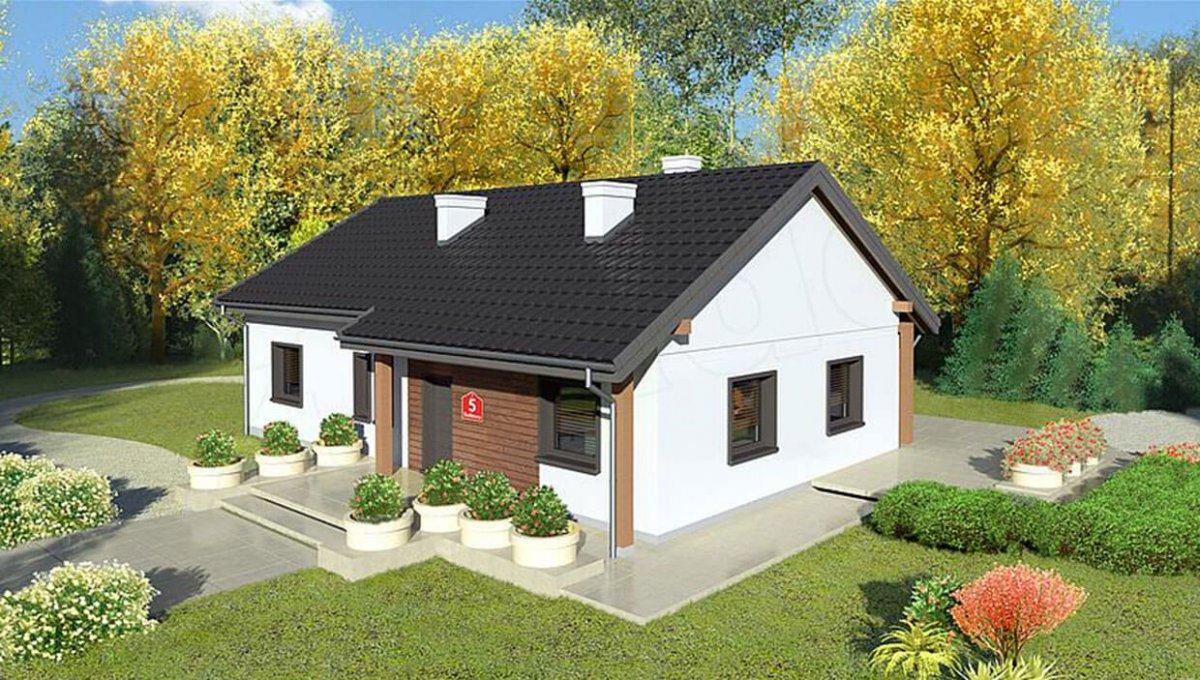 katalogovy-projekt-rodinny-dom-trendhouse-TRD-226