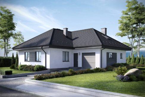 TRD-197-trendhouse-stavby-na-kluc-1