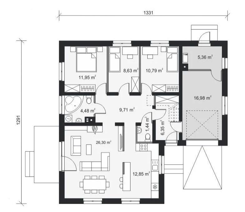 TRD-197-trendhouse-stavby-na-kluc-podorys