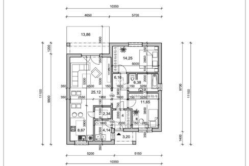 trd-196-trendhouse-stavby-na-kluc-podorys