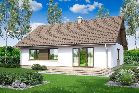 rodinny-dom-na-kluc-trendhouse-bungalov-trd-198-1