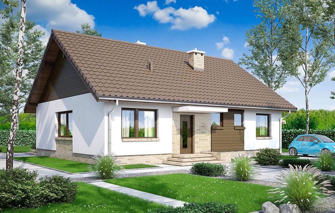 rodinny-dom-na-kluc-trendhouse-bungalov-trd-198-2