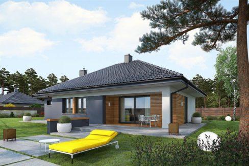 rodinny-dom-na-kluc-trendhouse-bungalov-trd-198-3