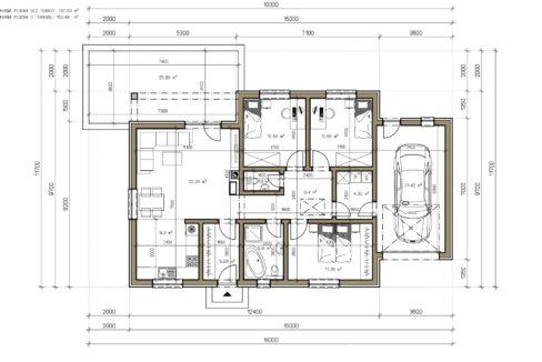 rodinny-dom-na-kluc-trendhouse-bungalov-trd-198-pôdorys